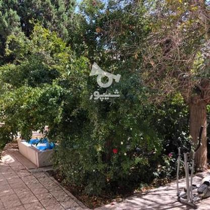 فروش خانه و کلنگی 335 متر در نظر - بلوار ملت در گروه خرید و فروش املاک در اصفهان در شیپور-عکس7