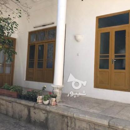 فروش خانه و کلنگی 335 متر در نظر - بلوار ملت در گروه خرید و فروش املاک در اصفهان در شیپور-عکس8