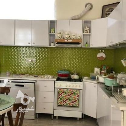 فروش خانه و کلنگی 335 متر در نظر - بلوار ملت در گروه خرید و فروش املاک در اصفهان در شیپور-عکس1