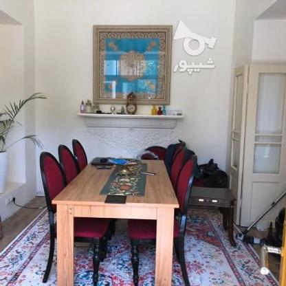 فروش خانه و کلنگی 335 متر در نظر - بلوار ملت در گروه خرید و فروش املاک در اصفهان در شیپور-عکس9