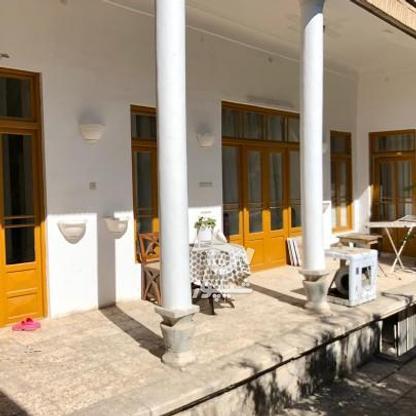 فروش خانه و کلنگی 335 متر در نظر - بلوار ملت در گروه خرید و فروش املاک در اصفهان در شیپور-عکس6