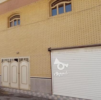 فروش آپارتمان 130 متر در جهرم در گروه خرید و فروش املاک در فارس در شیپور-عکس15
