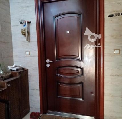 فروش آپارتمان 130 متر در جهرم در گروه خرید و فروش املاک در فارس در شیپور-عکس17