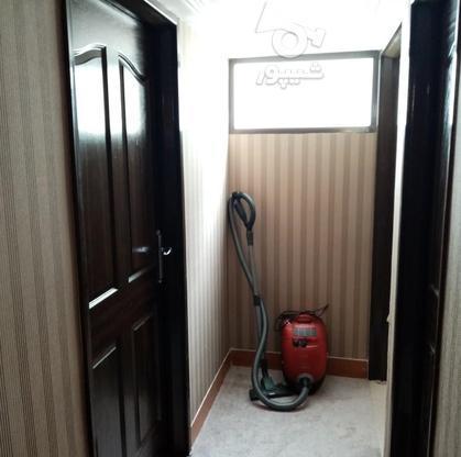 فروش آپارتمان 130 متر در جهرم در گروه خرید و فروش املاک در فارس در شیپور-عکس7