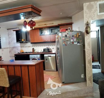 فروش آپارتمان 130 متر در جهرم در گروه خرید و فروش املاک در فارس در شیپور-عکس18