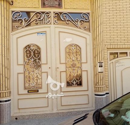 فروش آپارتمان 130 متر در جهرم در گروه خرید و فروش املاک در فارس در شیپور-عکس16