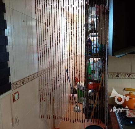 فروش آپارتمان 130 متر در جهرم در گروه خرید و فروش املاک در فارس در شیپور-عکس9