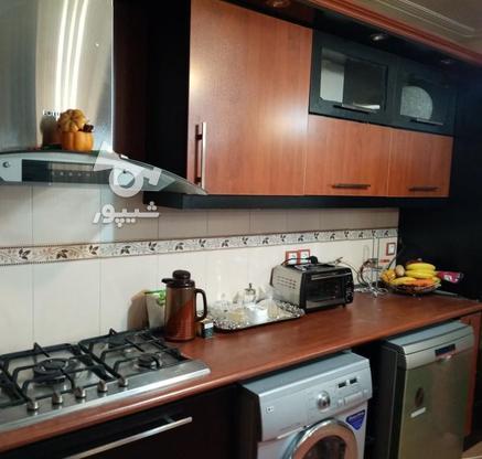 فروش آپارتمان 130 متر در جهرم در گروه خرید و فروش املاک در فارس در شیپور-عکس10