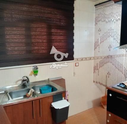فروش آپارتمان 130 متر در جهرم در گروه خرید و فروش املاک در فارس در شیپور-عکس8