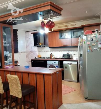فروش آپارتمان 130 متر در جهرم در گروه خرید و فروش املاک در فارس در شیپور-عکس2