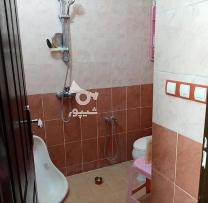 فروش آپارتمان 130 متر در جهرم در گروه خرید و فروش املاک در فارس در شیپور-عکس14