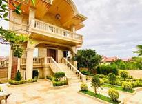 کاخ ویلای استخردار لاکچری  در شیپور-عکس کوچک