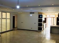 آپارتمان 150 متر در سعادت آباد در شیپور-عکس کوچک