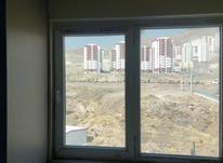 فروش آپارتمان 86 متر در پردیس . فاز ۵ پردیس فول در شیپور-عکس کوچک