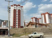 فروش آپارتمان 86 متر در پردیس فاز ۵ نزدیک میدان امام در شیپور-عکس کوچک