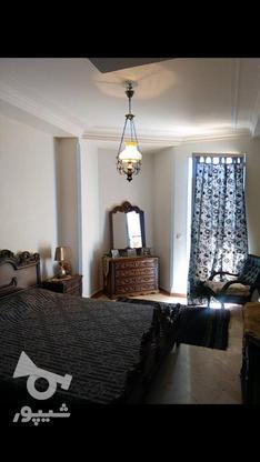 آپارتمان 178 متری در شهرک غرب در گروه خرید و فروش املاک در تهران در شیپور-عکس7