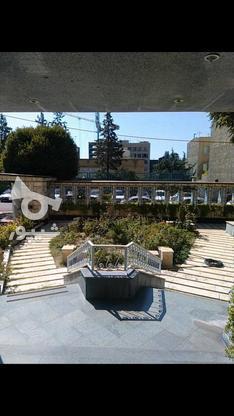 آپارتمان 178 متری در شهرک غرب در گروه خرید و فروش املاک در تهران در شیپور-عکس10