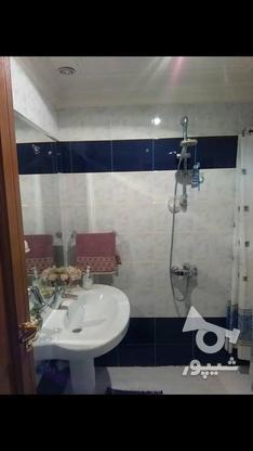 آپارتمان 178 متری در شهرک غرب در گروه خرید و فروش املاک در تهران در شیپور-عکس4