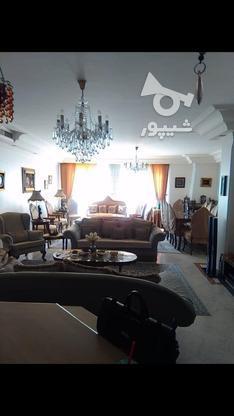 آپارتمان 178 متری در شهرک غرب در گروه خرید و فروش املاک در تهران در شیپور-عکس6