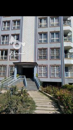 آپارتمان 178 متری در شهرک غرب در گروه خرید و فروش املاک در تهران در شیپور-عکس12