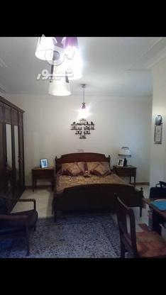 آپارتمان 178 متری در شهرک غرب در گروه خرید و فروش املاک در تهران در شیپور-عکس3
