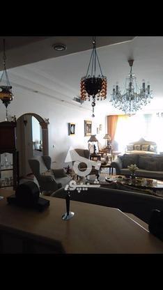 آپارتمان 178 متری در شهرک غرب در گروه خرید و فروش املاک در تهران در شیپور-عکس5