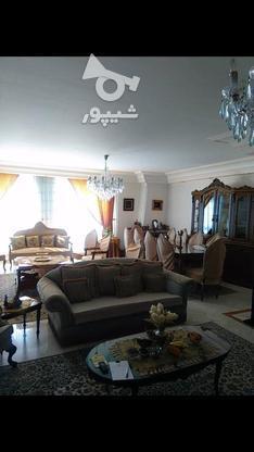 آپارتمان 178 متری در شهرک غرب در گروه خرید و فروش املاک در تهران در شیپور-عکس9