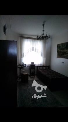 آپارتمان 178 متری در شهرک غرب در گروه خرید و فروش املاک در تهران در شیپور-عکس2