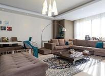 فروش آپارتمان 95 متر در ساماندهی - مهرشهر در شیپور-عکس کوچک