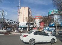 فروش تعدادی از واحدهای تجاری مجتمع سعید در شیپور-عکس کوچک