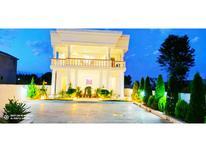 فروش ویلا 380 متر  شهرکی سند تک برگ جنگلی  نور در شیپور-عکس کوچک