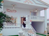 فروش ویلا نما رومی  در شیپور-عکس کوچک