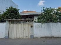کلنگی280متری در بنای170مترقابلبازسازی میدانامام  در شیپور