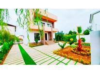 فروش ویلا 350 متر  شهرکی سند تک برگ جنگلی نور در شیپور-عکس کوچک