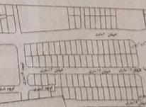 فروش زمین مسکونی 265 متر در بابلسر در شیپور-عکس کوچک