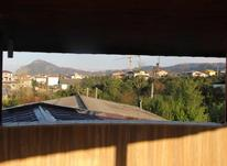 فروش ویلا 200 متر در رامسر در شیپور-عکس کوچک