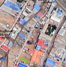 750 متر زمین صنعتی ، نزدیک تبریز.