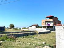 فروش زمین مسکونی 240 متر در محمودآباد در شیپور