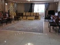 فروش آپارتمان 170 متر در نواب صفوی(صمدیه) در شیپور