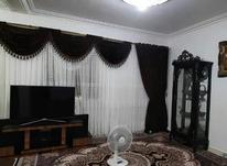 فروش آپارتمان 90 متر  در شیپور-عکس کوچک