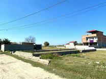 زمین مسکونی 300 متر در محمودآباد در شیپور