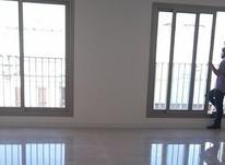 فروش آپارتمان 212 متری لوکیشن عالی در پاسداران هروی در شیپور-عکس کوچک