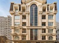 فروش آپارتمان 280 متر در کیانپارس در شیپور-عکس کوچک