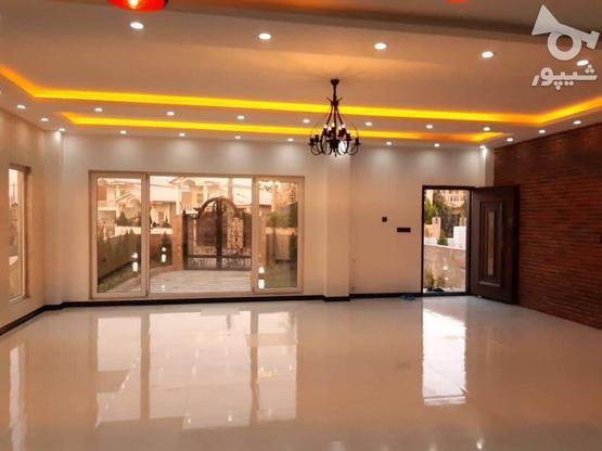 ویلادوبلکس 240متری مدرن منطقه جنگلی چمستان در گروه خرید و فروش املاک در مازندران در شیپور-عکس12