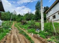 فروش زمین مسکونی در زمیدان ویو عالی در شیپور-عکس کوچک