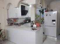 آپارتمان 70 متر در جنت آباد جنوبی در شیپور-عکس کوچک