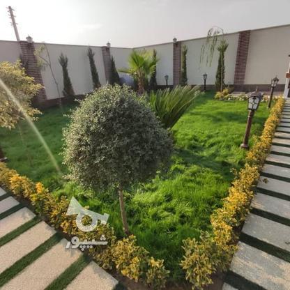 فروش ویلا 500 متر در گروه خرید و فروش املاک در البرز در شیپور-عکس4