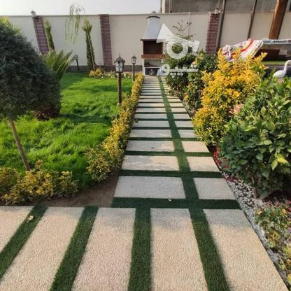 فروش ویلا 500 متر در گروه خرید و فروش املاک در البرز در شیپور-عکس3