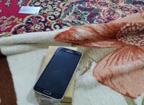 گوشی اس5 دوسیم فورجی در شیپور-عکس کوچک