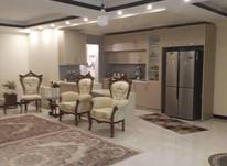 فروش آپارتمان 112 متری در بلواربسیج در شیپور-عکس کوچک